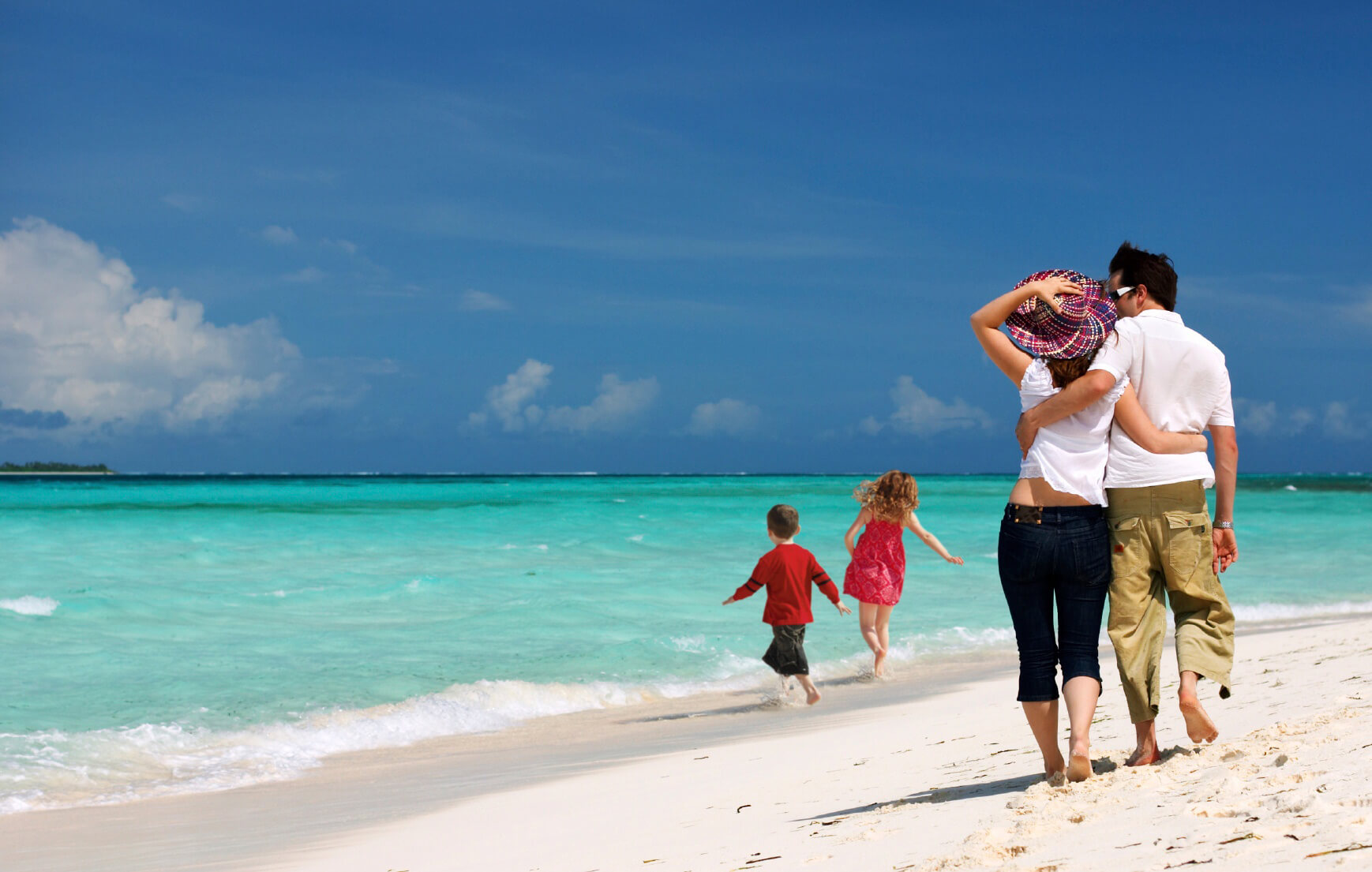 India Package Tours In Usa